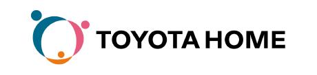 トヨタホーム東海株式会社